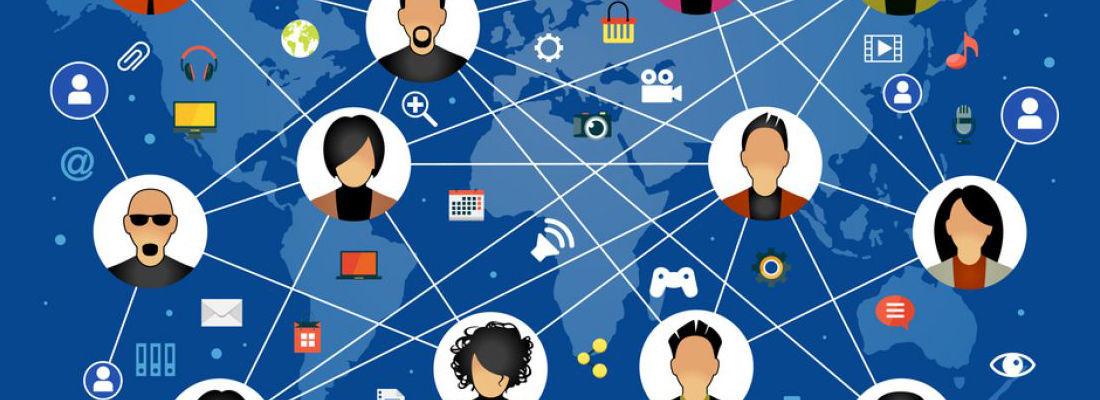 Reklama natywna w przewadze na urządzeniach mobilnych