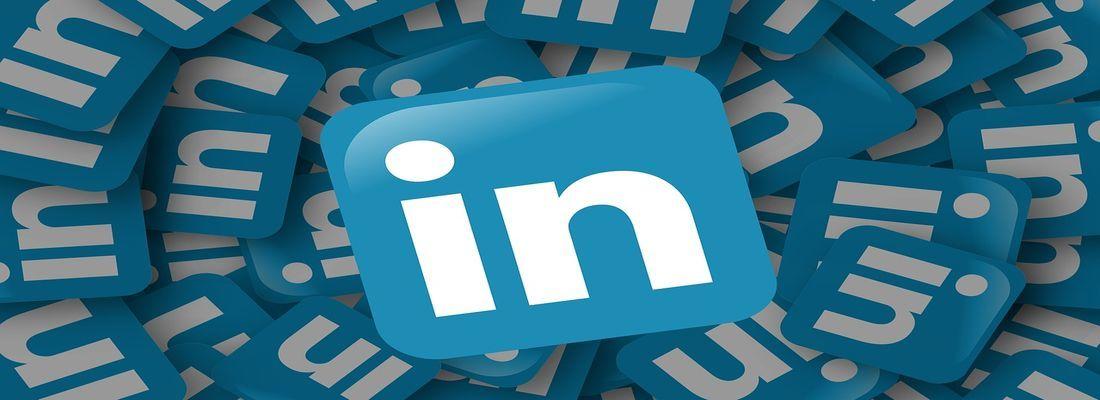 Linkedln zwiększa swoje przychody