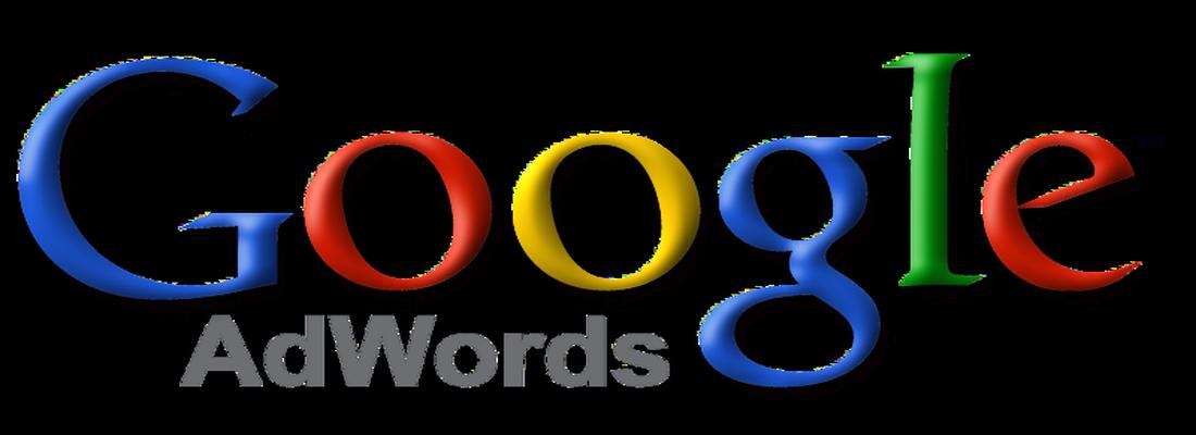 Google AdWords z nowym interfejsem