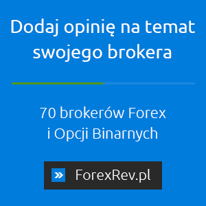 Easy forex program partnerski