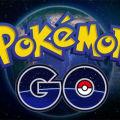 """Potencjał marketingowy w """"Pokemon Go"""""""