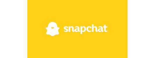 Snapchat wprowadza nowy typ reklam
