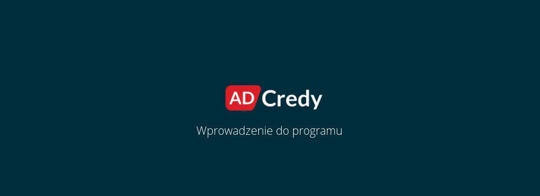 adcredy