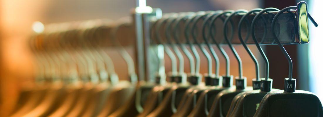 LPP otwiera pierwszy sklep w Serbii