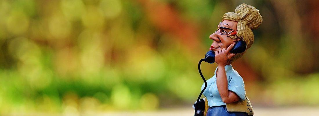 affmarketing.pl – Programy partnerskie | Video konwersacja grupowa już na Messengerze! affmarketing.pl – Programy partnerskie Główna Wiadomości Wiedza Programy partnerskie Wiadomości - Video konwersacja grupowa już na Messengerze!