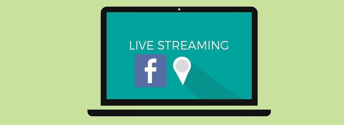 Edycja live streamingu - tylko dla celebrytów