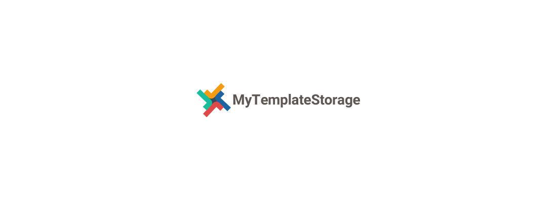 program partnerski templatemonster