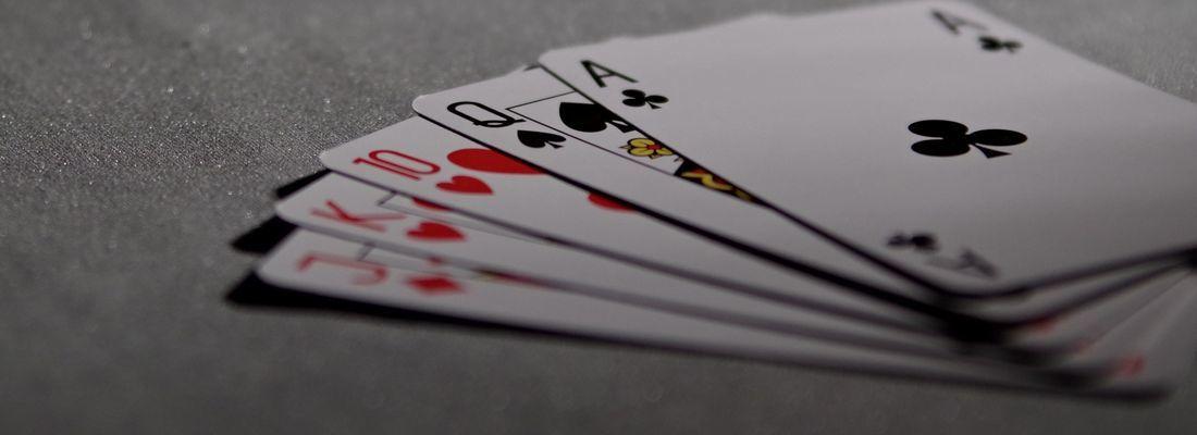 pko bp ostrzega przed hazardem