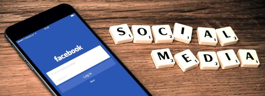 500 tysięcy euro kary dla facebooka