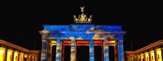 Spóźniony zakwit e-commerce w Niemczech
