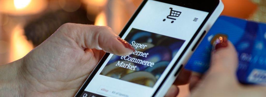 Google Shopping wprowadza zmiany