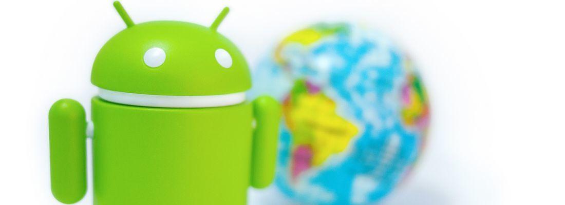 Google blokuje uciążliwe pop-upy