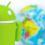 Google wypowiada walkę reklamom pop-up – Update algorytmu