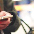 Zaostrzone przepisy o ochronie danych osobowych
