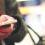 Komisja Europejska zaostrzy przepisy o ochronie danych osobowych