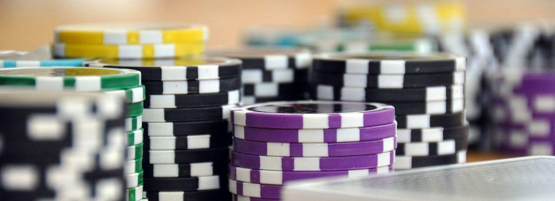 ustawa hazardowa do poprawki