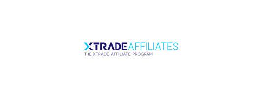 xtrade affiliates