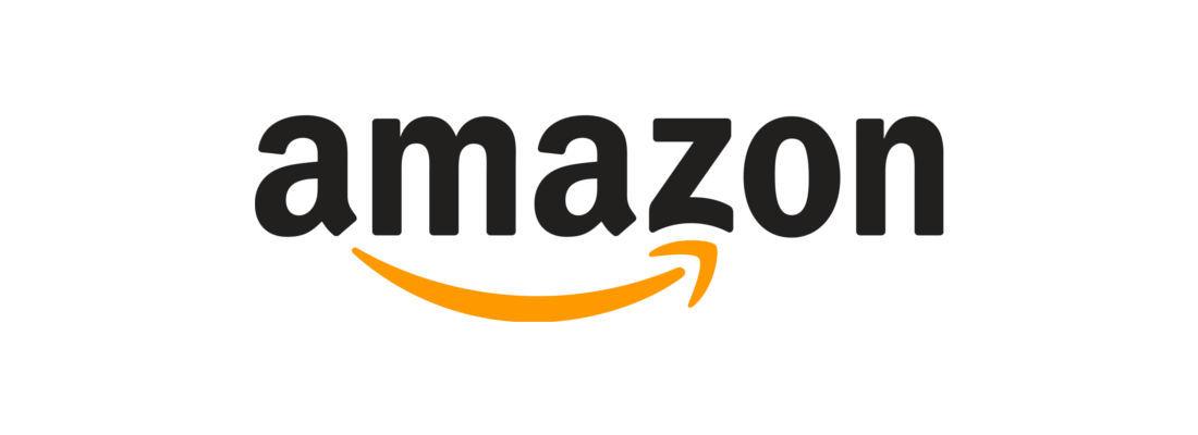 Amazon zmienia stawki