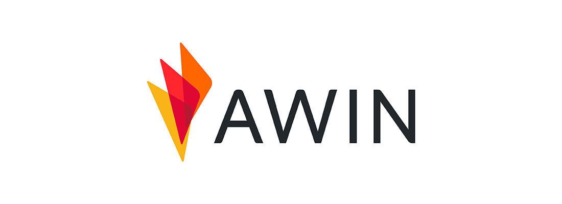 awin połączenie zanox i affiliate window