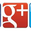 Komisja Europejska ostrzega portale społecznościowe