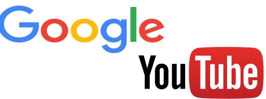 google youtube polityka