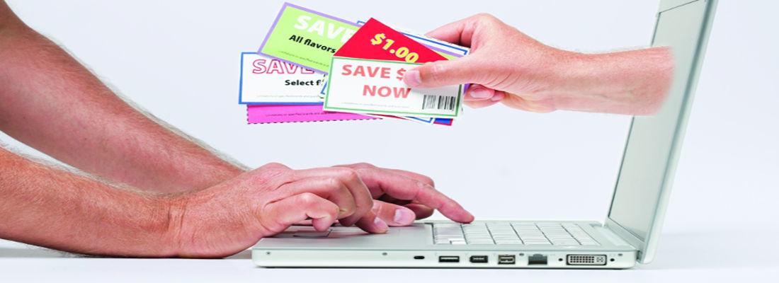 Wpływ kuponów rabatowych na przywiązanie do marki