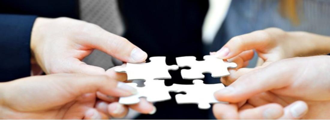 Poradnik jak utrzymać stosunki z partnerem afiliacyjnym