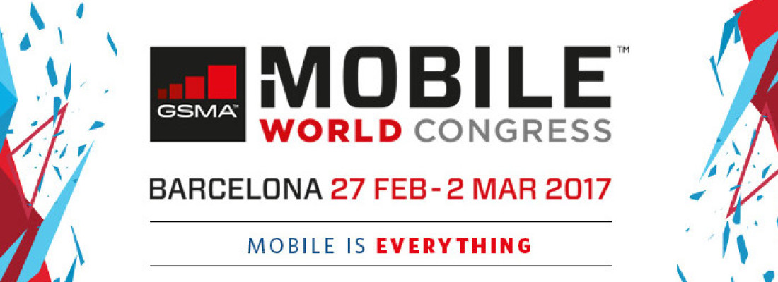 Marketerzy dziela się trendami z Mobile World Congress 2017