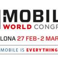 Marketerzy dziela się trendami z Mobile World Congress 2017