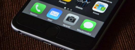Złodzieje danych logowania do Instagrama w Google Play
