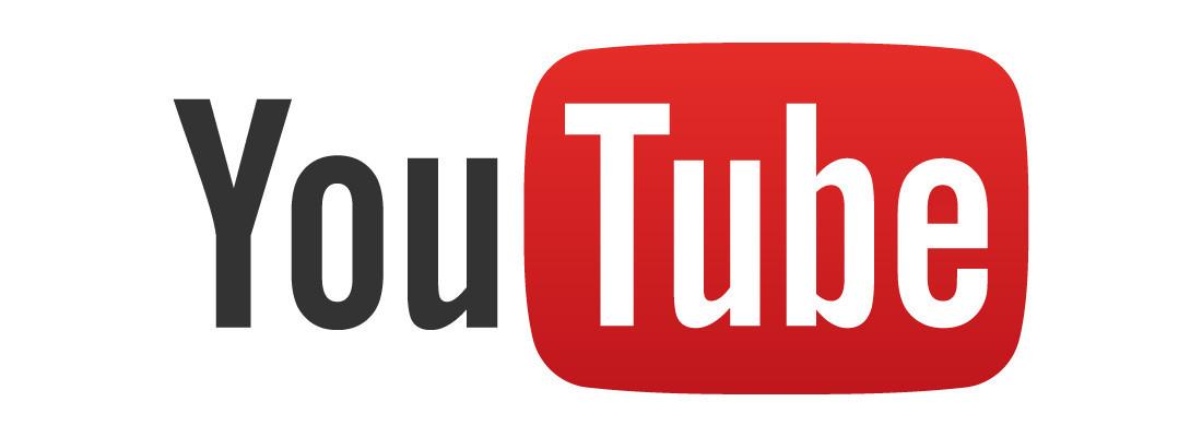 promowanie marki na Youtube