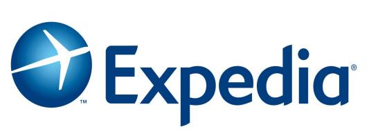 expedia pozwana