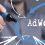 Kampanie Google AdWords – czym się różnią od wyników organicznych i dlaczego warto je cały czas stosować?
