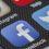 Media społecznościowe jako przykład skutecznego marketingu online