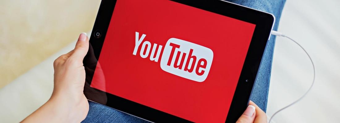 YouTube zmienia zasady swojego programu partnerskiego