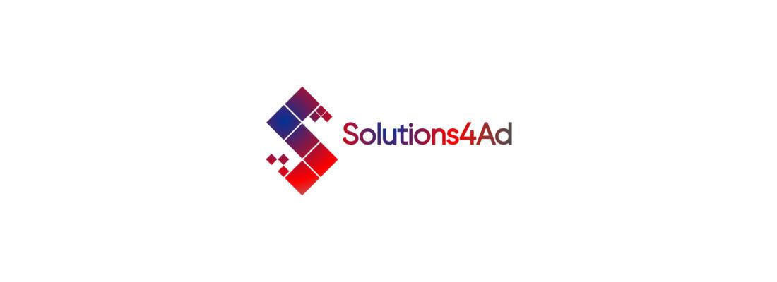 solutions4ad logo