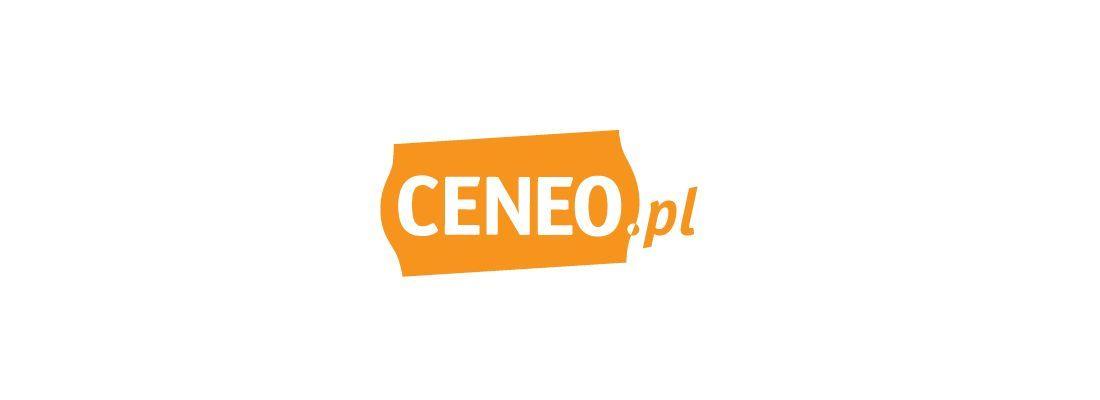 Warsztaty od Ceneo.pl już we wrześniu