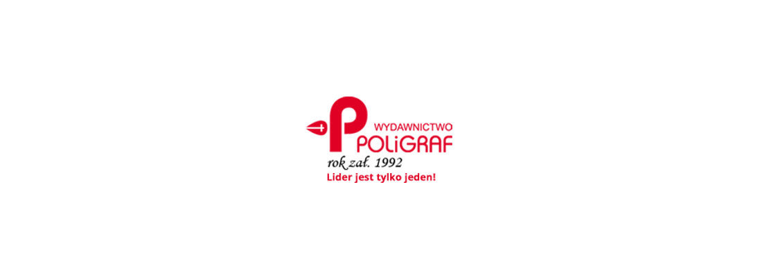 program partnerski - poligraf - afiliacja