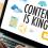 7 dowodów na to, że content marketing sprawdzi się również w twojej firmie