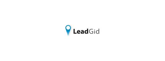 sieć afiliacyjna leadgid