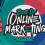 Best of Online Marketing | 28-29 marca | Warszawa