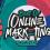 Best of Online Marketing | 28-29 marca | Warszawa