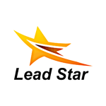 LeadStar.pl