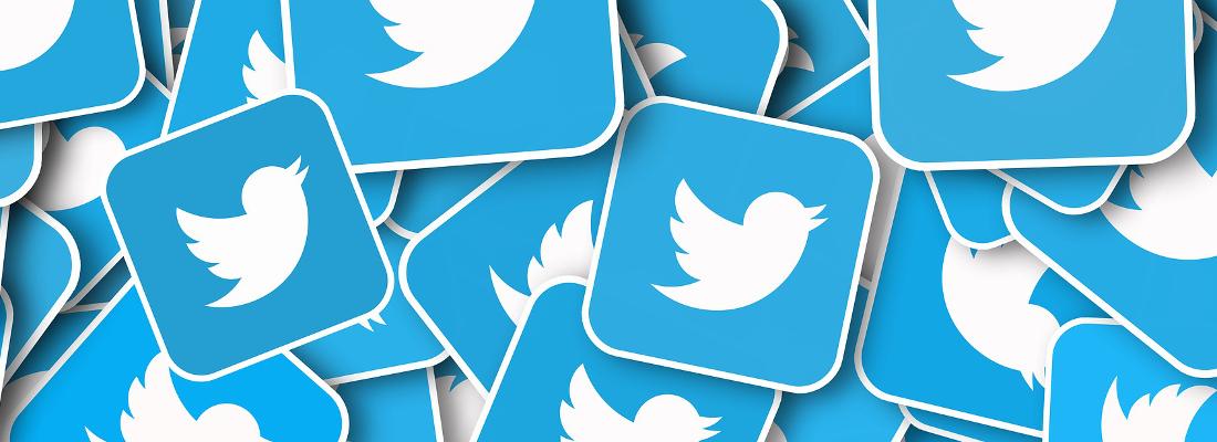 Twitter wprowadza nowe narzędzie dla wydawców