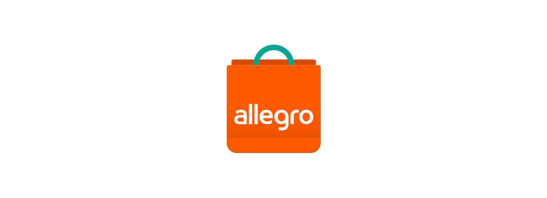 Mobilne Zakupy Z Aplikacja Allegro Affmarketing Pl