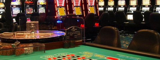 afiliacja w kasynach
