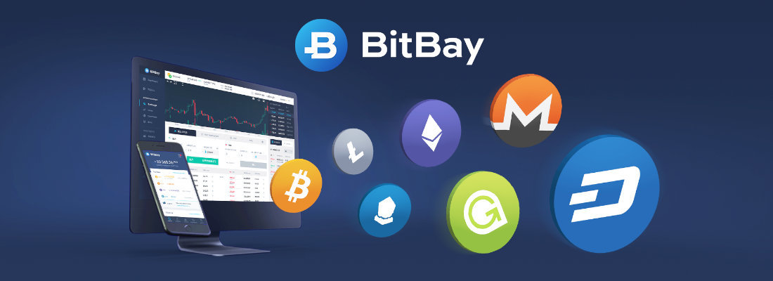 bitbay program partnerski