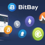 bitbay program partnerski