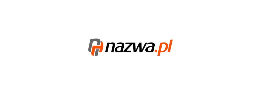 nazwa.pl program partnerski